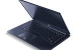 Noteboook Acer TravelMate 8481
