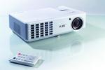 Projektor Acer H5360