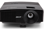 Projektor Acer P5403