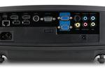 Projektor Acer S5201M