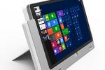 Tablety Acer ICONIA W510 i W700
