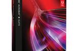 Nowy Adobe Acrobat X