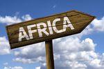 Co biznesmen powinien wiedzieć o Afryce?