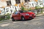 Alfa Romeo MiTo 1.4 TB Quadrifoglio Verde