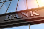 UOKiK wskazał nieuczciwe reklamy banków