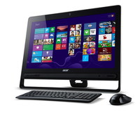 Acer All-in- one Z3-605