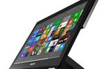 Komputer all-in-one Acer Aspire 7600U i 5600