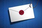 Phishing: użytkownicy Allegro ponownie zagrożeni