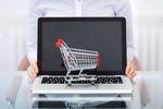 Prowadzisz sklep internetowy? Poznaj Amazon Brand Registry