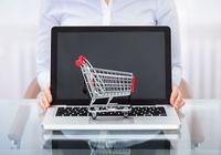 Czym jest Amazon Brand Registry?