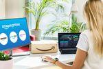Amazon Prime już dostępny w Polsce