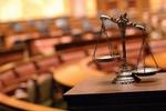 Prokurator Generalny zostaje na stanowisku