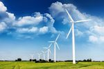 Amortyzacja degresywna elektrowni wiatrowej