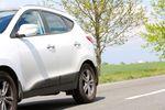 Kiedy możliwa jednorazowa amortyzacja samochodu osobowego?