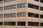 Usługi od podmiotów powiązanych w wartości początkowej budynku