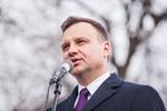 Oficjalne wyniki wyborów: Andrzej Duda prezydentem