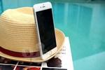 Apple iPhone 6 - bez rewolucji