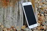 Kolejne luki zero-day w urządzeniach Apple