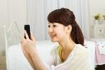 Prawa autorskie: Chińczycy pozwą Apple za iPhone5?