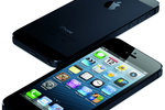 iPhone 5 już w Polsce. Ceny od 1 zł - warto?