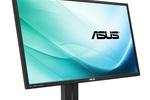 Monitor Asus PB279Q z rozdzielczością 4K