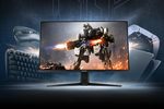 Monitor gamingowy ASUS TUF Gaming VG28UQL1A