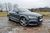 Audi A3 Limousine 2.0 TDI S tronic jest glamour