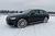 Wszechstronne Audi A4 allroad quattro 2.0 TDI S tronic