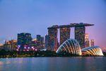 Azja i Pacyfik: czy ryzyko kredytowe przeraża?