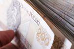 BIK: odmrożenie polskiej gospodarki wzmogło popyt na kredyty