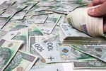 BRE Bank, Sygma Bank, BZ WBK ukarane przez UOKiK