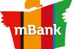 Koniec BRE Banku i Multibanku. Zostaje tylko mBank