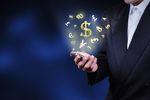 Forex Trader w aplikacji mobilnej Banku Millennium