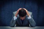 Barometr EFL: nastroje w sektorze MŚP wciąż pesymistyczne