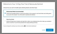 Barracuda Email Threat Scanner, fot.3