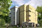 Apartamentowiec Belgravia Residence