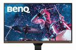 Monitor BenQ EW2780U