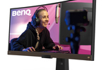 Monitor BenQ EW3880R