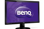 Monitor BenQ GW2750HM