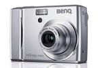 Aparat BenQ C1450