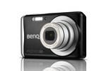 Aparat cyfrowy BenQ S1410