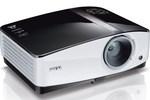 BenQ MX750 - projektor 3D