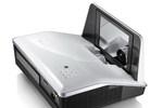 Projektor BenQ MX880UST