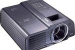Projektor biznesowy BenQ MP722