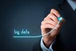 5 głównych trendów w analityce Big Data