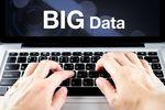 5 najważniejszych systemów Big Data na świecie. Kto wie o nas najwięcej?