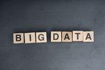 Big Data w firmie