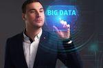Biznes skazany na Big Data?