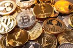 Bitcoin i inne kryptowaluty przez rok bez PCC