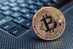 Kryptowaluty. Na co wskazuje aktualny kurs bitcoina?